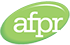 Aqua-Pak is a member of the Alliance of Foam Packaging Recyclers (AFPR)